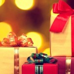 Four Ways To Gear Up Your Online Sales During The Upcoming Holiday Season