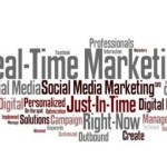 Real-time Marketing and Branding