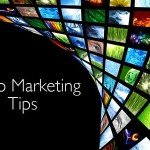 Three Tactics To Make Your Online Promo Video Go Viral