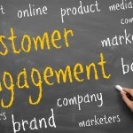 Six Ways To Engage Your Customers Online