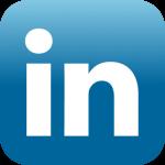 icon-linkedin-300x300