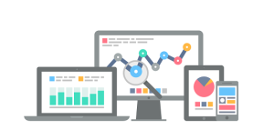 Three free SEO-focused tools to help you analyze your competitors online performance