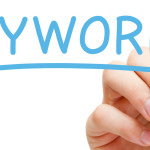 How To Prioritize Keywords For Your Business (2)