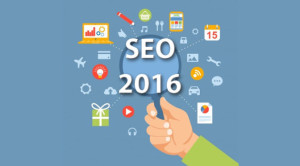Top 4 SEO Blogs You Should Read in 2016