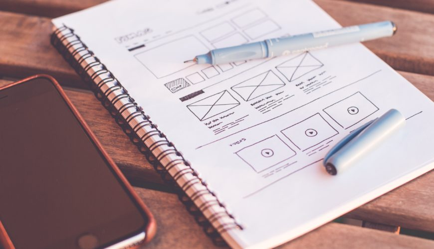 user experience (UX) is one of the critical successful factors in digital transformation.