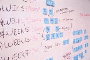 Popular Requirements Prioritisation Techniques in Agile Development