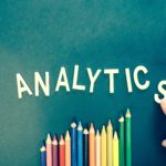 How to Classify Requirements in Business Analysis