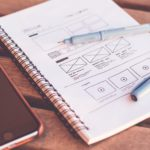 How to Prepare Design Options in Business Analysis